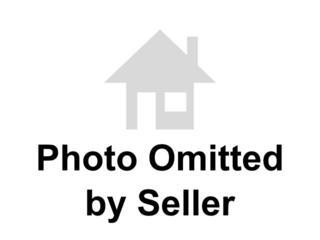 260 S Knott St, Canby, OR 97013 (MLS #17160126) :: Beltran Properties at Keller Williams Portland Premiere