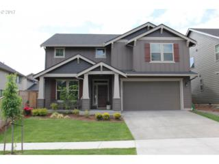 3611 NE Wurdemann Pl, Camas, WA 98607 (MLS #17164077) :: Fox Real Estate Group