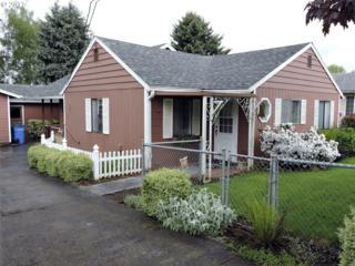10618 NW 26TH Ave, Vancouver, WA 98685 (MLS #17166797) :: Beltran Properties at Keller Williams Portland Premiere