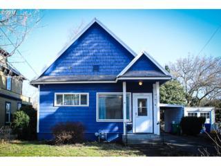 236 SE 78TH Ave, Portland, OR 97215 (MLS #17167995) :: Stellar Realty Northwest