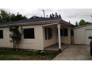 16830 E Burnside St, Portland, OR 97233 (MLS #17168710) :: Change Realty