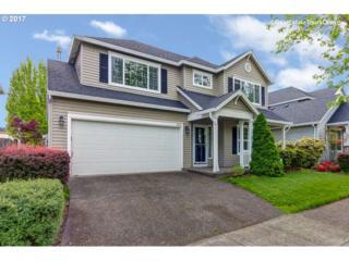4274 NW Diamondback Dr, Beaverton, OR 97006 (MLS #17168778) :: Fox Real Estate Group