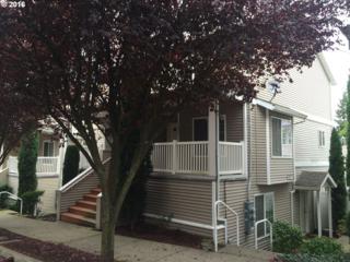 11853 SE Pine St, Portland, OR 97216 (MLS #17169024) :: Stellar Realty Northwest