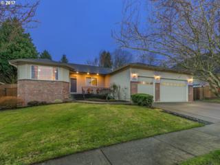 1536 NW 33RD Way, Camas, WA 98607 (MLS #17169351) :: Cano Real Estate