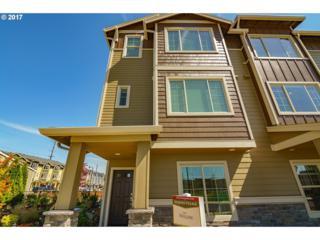 7904 NE Heiser 24.5 St #24.5, Hillsboro, OR 97006 (MLS #17176227) :: TLK Group Properties