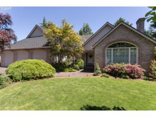 14986 SW Scarlett Dr, Tigard, OR 97224 (MLS #17179028) :: Change Realty