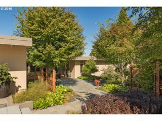 4110 SW Patrick Pl, Portland, OR 97239 (MLS #17184181) :: Stellar Realty Northwest