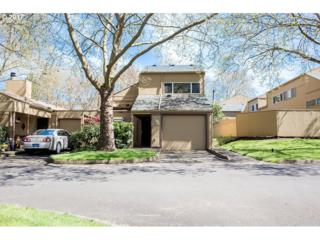 1742 NW Lakeway Ln, Beaverton, OR 97006 (MLS #17188927) :: Stellar Realty Northwest