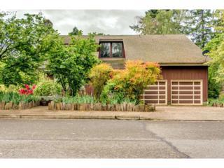 1912 Carol Ann Dr, Newberg, OR 97132 (MLS #17190521) :: Fox Real Estate Group