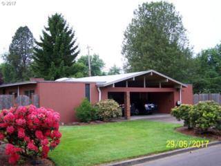 7195 SW 86TH Ave, Portland, OR 97223 (MLS #17195518) :: TLK Group Properties
