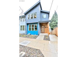2410 SE Morrison St, Portland, OR 97214 (MLS #17195982) :: Stellar Realty Northwest