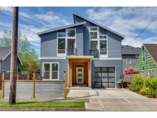 5315 SE 60TH Ave, Portland, OR 97206 (MLS #17197488) :: Change Realty