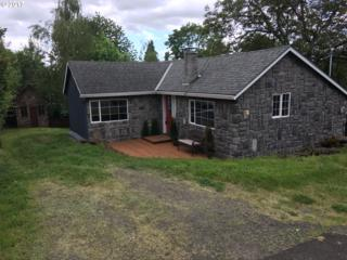 2784 Sunset Ave, West Linn, OR 97068 (MLS #17198083) :: Change Realty