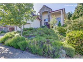 13111 SW Rockingham Dr, Tigard, OR 97223 (MLS #17199279) :: Beltran Properties at Keller Williams Portland Premiere