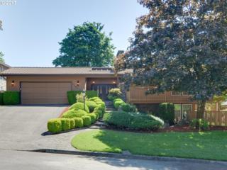 1101 SE 102ND Ave, Vancouver, WA 98664 (MLS #17200121) :: Beltran Properties at Keller Williams Portland Premiere