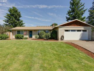18672 Allegheny Dr, Oregon City, OR 97045 (MLS #17202113) :: Portland Real Estate Group
