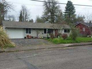 833 E 36TH Ave, Eugene, OR 97405 (MLS #17204362) :: Stellar Realty Northwest