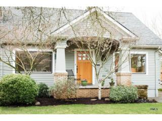 3613 NE 20TH Ave, Portland, OR 97212 (MLS #17206021) :: Cano Real Estate