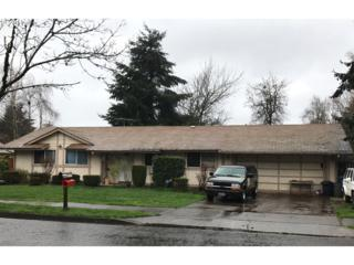 532 NW 82ND St, Vancouver, WA 98665 (MLS #17207159) :: Cano Real Estate