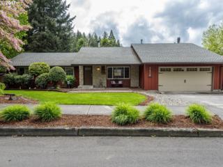 9424 SW Siletz Dr, Tualatin, OR 97062 (MLS #17207311) :: Portland Real Estate Group