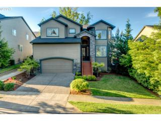 13097 SW Summit Ridge St, Tigard, OR 97224 (MLS #17208406) :: Beltran Properties at Keller Williams Portland Premiere