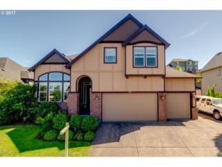 2713 NE 161ST St, Ridgefield, WA 98642 (MLS #17211422) :: Cano Real Estate