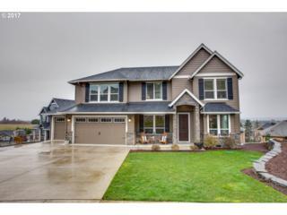 2425 NW Larkspur Ct, Camas, WA 98607 (MLS #17216212) :: Cano Real Estate
