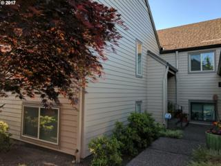2618 SE Baypoint Dr #9, Vancouver, WA 98683 (MLS #17216726) :: Change Realty