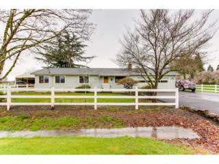 30145 S Starlight Ct, Canby, OR 97013 (MLS #17217409) :: Stellar Realty Northwest