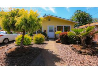 6333 SE 60TH Ave, Portland, OR 97206 (MLS #17220109) :: Portland Real Estate Group