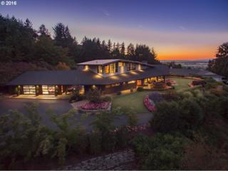 1100 SW Myrtle Dr, Portland, OR 97201 (MLS #17220610) :: Stellar Realty Northwest