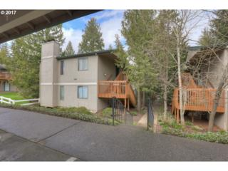 1502 NE 72ND St #1, Vancouver, WA 98665 (MLS #17220620) :: Cano Real Estate