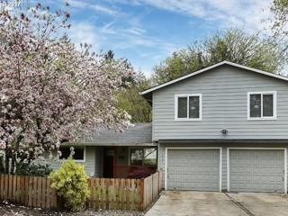 1350 Heater Ct, West Linn, OR 97068 (MLS #17224825) :: Portland Real Estate Group