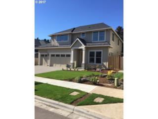 31056 SW Sandy Ct Lot10, Wilsonville, OR 97070 (MLS #17224836) :: Beltran Properties at Keller Williams Portland Premiere