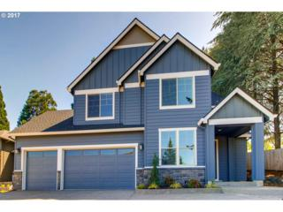 14075 SW 118TH Ct, Tigard, OR 97224 (MLS #17226918) :: Beltran Properties at Keller Williams Portland Premiere