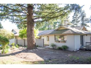 15965 SW Bull Mountain Rd, Tigard, OR 97224 (MLS #17227098) :: Change Realty