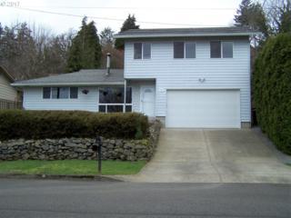1933 NW Benton St, Camas, WA 98607 (MLS #17228346) :: Cano Real Estate