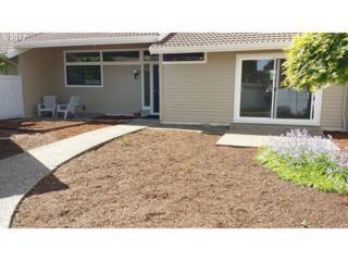 28656 SW Ash Meadows Blvd #24, Wilsonville, OR 97070 (MLS #17232360) :: Fox Real Estate Group