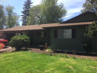 1601 Gemini St, Newberg, OR 97132 (MLS #17232627) :: Fox Real Estate Group
