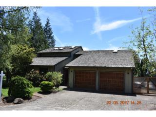 11668 SE Westgate Way, Happy Valley, OR 97086 (MLS #17237011) :: Fox Real Estate Group