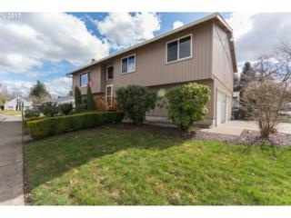 19800 NE Holladay St, Portland, OR 97230 (MLS #17238165) :: Stellar Realty Northwest