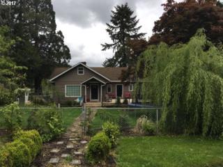 87409 Dukhobar Rd, Eugene, OR 97402 (MLS #17239404) :: R&R Properties of Eugene LLC