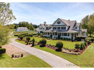 6210 SW Delker Rd, Tualatin, OR 97062 (MLS #17239832) :: Fox Real Estate Group