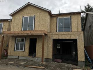 12721 SE Division St, Portland, OR 97236 (MLS #17245027) :: Portland Real Estate Group