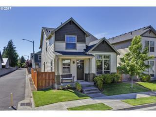 255 NE 66TH Ave, Hillsboro, OR 97124 (MLS #17249430) :: Fox Real Estate Group