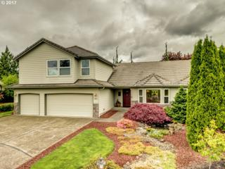 900 NW 79TH Cir, Vancouver, WA 98665 (MLS #17249792) :: Cano Real Estate