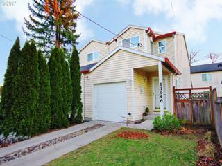 11946 SE Harold St, Portland, OR 97266 (MLS #17251592) :: Stellar Realty Northwest