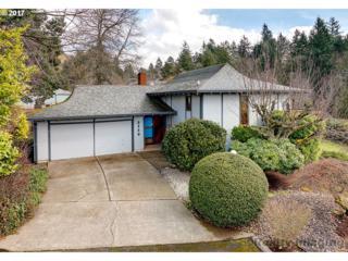 5740 SW 23RD Ave, Portland, OR 97239 (MLS #17251633) :: Stellar Realty Northwest