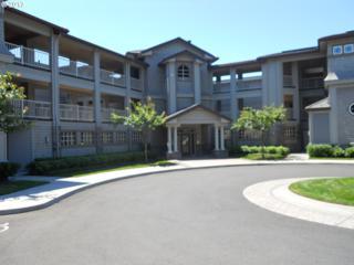 5433 SE Scenic Ln #103, Vancouver, WA 98661 (MLS #17251797) :: Beltran Properties at Keller Williams Portland Premiere