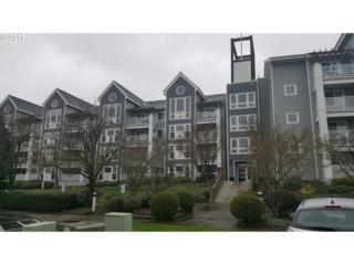 520 SE Columbia River Dr #210, Vancouver, WA 98661 (MLS #17253052) :: Cano Real Estate